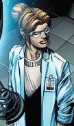 Carlie Cooper (Earth-616) from Amazing Spider-Man Vol 5 45 003