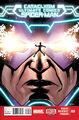 Cataclysm Ultimate Spider-Man Vol 1 3.jpg