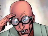 Charles Xavier (Earth-20329)