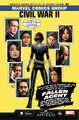 Civil War II Vol 1 0 Agents of S.H.I.E.L.D. Season 3 Variant.jpg