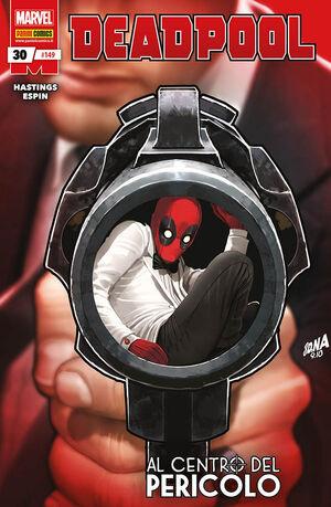Deadpool149