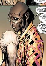 Doc (Earth-616) from Uncanny X-Men Vol 1 450