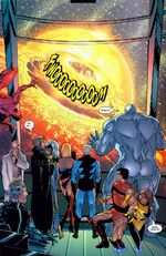 Earth-94831 from Exiles Vol 1 40 0001