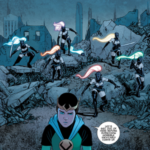 Earth-TRN288 from Young Avengers Vol 2 8 0002