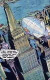 Empire State Building from Superman vs. the Amazing Spider-Man Vol 1 1 001