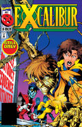 Excalibur Vol 1 87