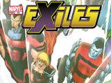 Exiles Vol 1 64