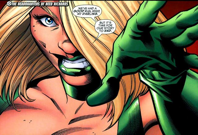 File:Exiles Vol 1 93 page 21 Susan Storm (Earth-1720).jpg