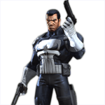 Frank Castle (Earth-TRN517) from Marvel Contest of Champions 001
