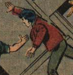 Frankie (Los Angeles) (Earth-616) from Champions Vol 1 14 001
