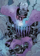 Galan (Earth-616) from Thor Vol 6 6 001