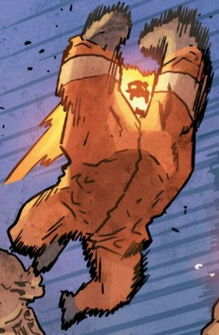 File:Gorilla Rider (Earth-15513) from Ghost Racers Vol 1 3 001.jpg