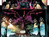 Quiet Council of Krakoa (Earth-616)/Gallery