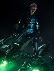 Harold Osborn (Earth-120703) from The Amazing Spider-Man 2 (film) 0002