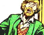 Harry (Earth-616) from Marvel Team-Up Vol 1 74 0001