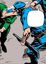 Harry (Earth-616) from Tales of Suspense Vol 1 97 0001
