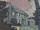Haysboro/Gallery