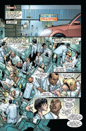 Hospital for Emergency Aid and Recuperative Therapy (Earth-616) from Superior Spider-Man Vol 1 8 0001
