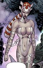 Hypernova (Earth-616) from X-Men Emperor Vulcan Vol 1 3 001