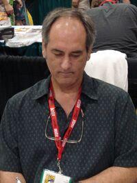 Jerry Bingham