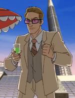 Justin Hammer (Earth-12041) from Marvel's Avengers Assemble Season 1 6 002