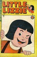 Little Lizzie Vol 1 4
