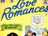 Love Romances Vol 1 102