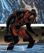 Lucas Bishop (Earth-1191) from Uncanny X-Force Vol 2 10 0001