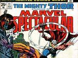 Marvel Spectacular Vol 1 11
