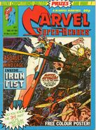 Marvel Super-Heroes (UK) Vol 1 390