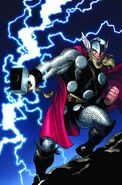 Marvel Super Stars Magazine Vol 1 1 Textless
