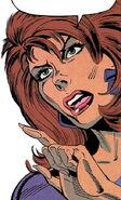 Miranda Ravage (Earth-928) Ravage 2099 Vol 1 11 003