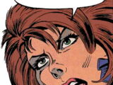 Miranda Ravage (Earth-928)