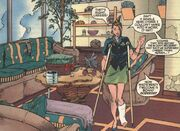 Molly Fitzgerald (Earth-616) from Excalibur Vol 1 108 001