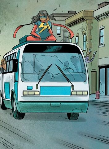 File:Montgomery Street from Ms. Marvel Vol 4 13 001.jpg