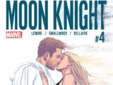 Moon Knight Vol 8 4