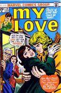 My Love Vol 2 39