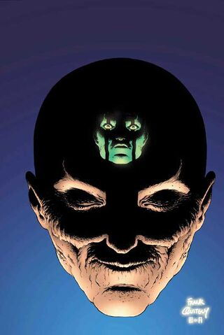 File:New X-Men Vol 1 121 Textless.jpg