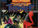 Night Thrasher Vol 1 13