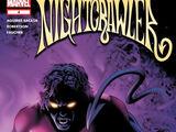 Nightcrawler Vol 3 4