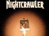 Nightcrawler Vol 4 7