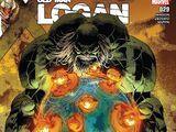 Old Man Logan Vol 2 29