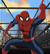 Peter Parker (Earth-12041) from Ultimate Spider-Man TV Series 001
