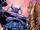 Planetfall (Earth-616) from Nova Vol 4 1 001.png