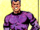 Randall Darby (Earth-616) from Official Handbook of the Marvel Universe Vol 2 9.png