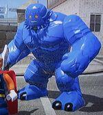 Richard Jones (Earth-13122) from LEGO Marvel Super Heroes 0001