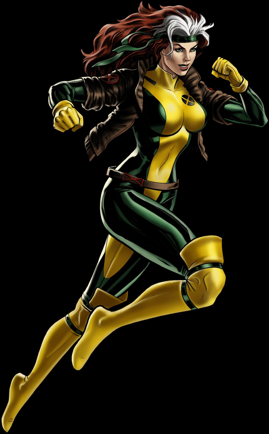 Marvel's Daredevil, Season 2 Hell's Kitchen Daisy Johnson Turk Barrett,  Daredevil, luke Cage, agents Of Shield, punisher png   Klipartz