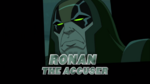 Ronan (Earth-12041) from Hulk and the Agents of S.M.A.S.H. Season 2 1 0001
