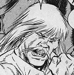 Rovlok (Earth-616) from Savage Sword of Conan Vol 1 205 001