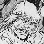 Rovlok (Earth-616) from Savage Sword of Conan Vol 1 205 001